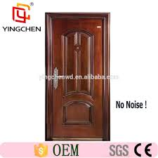 Fevicol Tv Cabinet Design Iron Safety Door Design Iron Safety Door Design Suppliers And