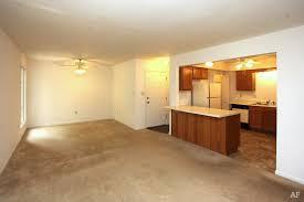 Interior Designer Roanoke Va Cedar Ridge Apartments Roanoke Va Apartment Finder