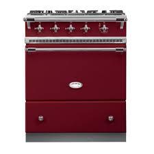 piano cuisine gaz piano de cuisson lacanche cormatin 1 four gaz plaque de cuisson