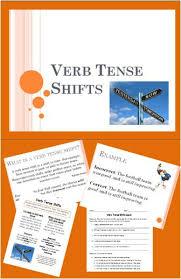 subject verb agreement worksheets 8th grade fioradesignstudio