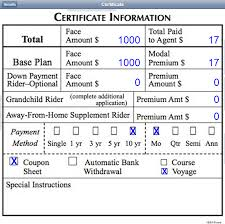 gwic ipremium calculator android apps on google play