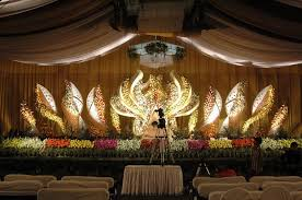 Wedding Stage Decoration Download Wedding Stage Decoration Ideas Wedding Corners