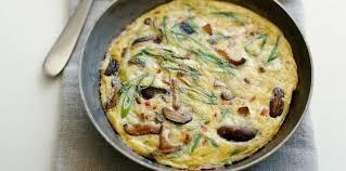 recette cuisine gourmande chouettes omelettes 25 recettes gourmandes et vite prêtes