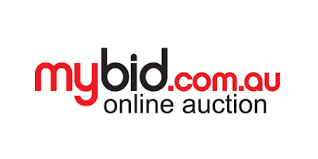 my bid tag advertising custom creative