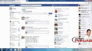 punjabi comments in english for facebook how to write in punjabi hindi any indian language on facebook it u0027s