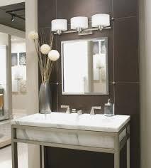 spa paint colors for bathroom home design addlocalnews com