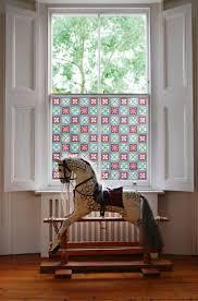 modern window treatment ideas pics on stunning modern window