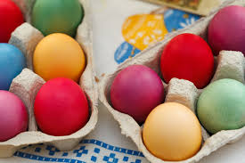 easter facts trivia fun easter facts and trivia sig insurance