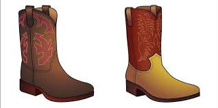 Comfortable Cowboy Boots For Walking How To Pull Off Cowboy Boots Business Insider