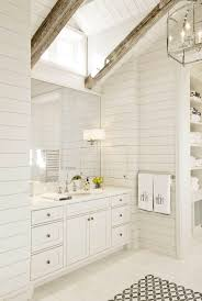 White Bathroom Ideas 89 Best Bathroom Ideas Images On Pinterest Bathroom Ideas
