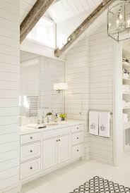 American Standard Cambridge Bathtub Best 25 Bathroom Ceiling Light Fixtures Ideas On Pinterest