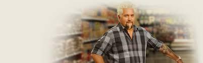 Ina Garten Tv Schedule Guy U0027s Grocery Games Tv Schedule U0026 Episode Guides Food Network Canada