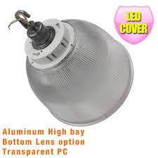 Light Fixture Reflector by Compare Prices On High Bay Reflector Online Shopping Buy Low