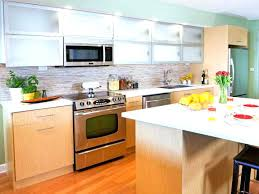 updating kitchen cabinets on a budget how to redo kitchen cabinets on a budget resre redo kitchen