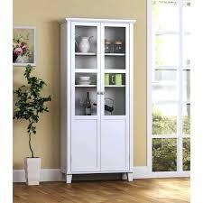 Stainless Steel Kitchen Cabinet Doors Stainless Steel Kitchen Cabinet Doors Custom Stainless Steel