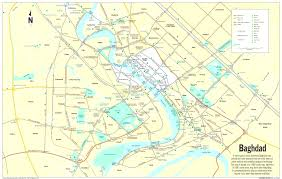 baghdad on a map iraq location on the world map best of baghdad utlr me