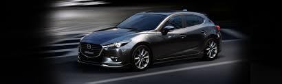 mazda cx1 mazda tunisie economic auto