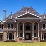 ryan moe home design reviews ryan moe home design home designs ideas online tydrakedesign us