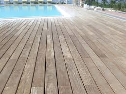 wood flooring outdoor laferida com