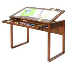 Drafting Drawing Table Drawing Table With Storage Drafting Table Drawing Desk Adjustable