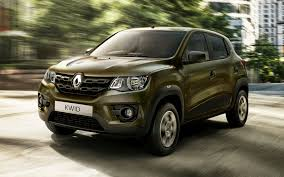 renault mahindra renault kwid 2015 wallpapers and hd images car pixel