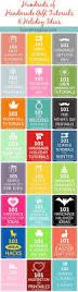 christmas planner printables u0026 planner stickers free