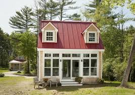 481 best tiny homes images on pinterest cottages small houses
