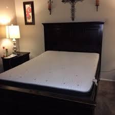 mattress firm northline 12 photos u0026 15 reviews mattresses