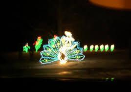 tanglewood christmas lights nc travel nc with kids tanglewood festival of lights christmas light