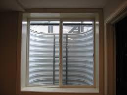 egress basement windows galena ohio oh