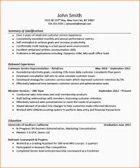 example summary for resume of entry level sample resume entry level no experience frizzigame resume entry level no experience frizzigame