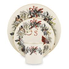 Dining Room Plate Sets by Dining Room Lenox Dinnerware Sets With Beautiful Pattern Lenox