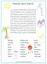 free spring word search spring has sprung pinterest spring