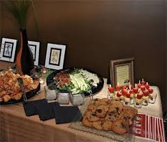 40 best table setting ideas images on pinterest buffet tables