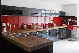 black kitchen decorating ideas how to design a and black kitchen home decor buzz