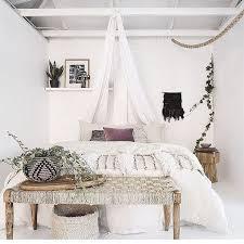 fresh home decor furniture boho chic home decor stores amazing bohemian 9
