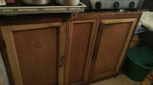 salvaged kitchen cabinets for sale kitchen used kitchen cabinets
