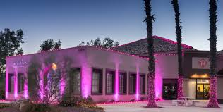 breast cancer awareness at michelle u0027s place in temecula california