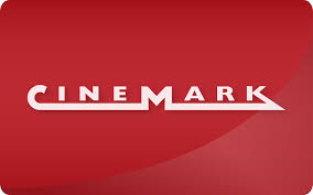 gift card discounts cardcookie the best discounts for cinemark gift cards