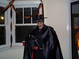 jeff cheryl u0026 marks 10th annual halloween bash