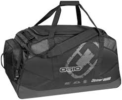ogio motocross gear bags 109 95 ogio dozer 8600 gear bag 116464
