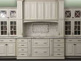 ideal images thrilling thomasville kitchen cabinets tags