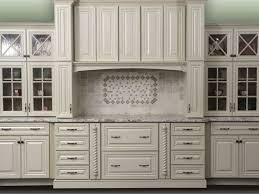 kitchen cabinets 33 antique kitchen hoosier cabinet in brown