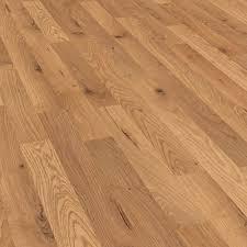 floor 7mm laminate flooring desigining home interior
