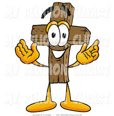 wood cross clipart clipart panda free clipart images