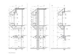 cn tower floor plan haining hotel and office adrian lo archinect