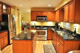 reface kitchen cabinet how refinish kitchen cabinets refacing kitchen cabinets kits