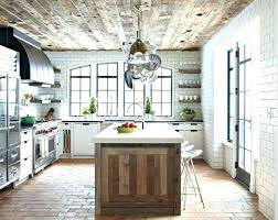 fancy cabinets for kitchen plain and fancy kitchen cabinets custom kitchen cabinets kitchen