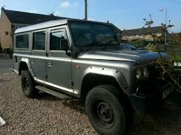 jeep land rover land rover santana 4x4 jeep 2007 in newtownabbey county antrim
