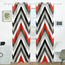 Grommet Curtains For Sliding Glass Doors Compare Prices On Sliding Glass Office Doors Online Shopping Buy